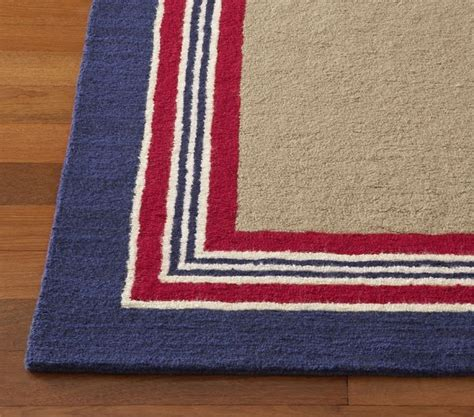 Area Rugs For Boys Rooms Area Rug Great For A Boys Room Pinterest