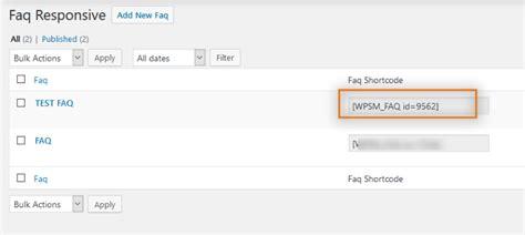 cara membuat halaman baru di blog wordpress dailysocial id berita terbaru opini dan analisis