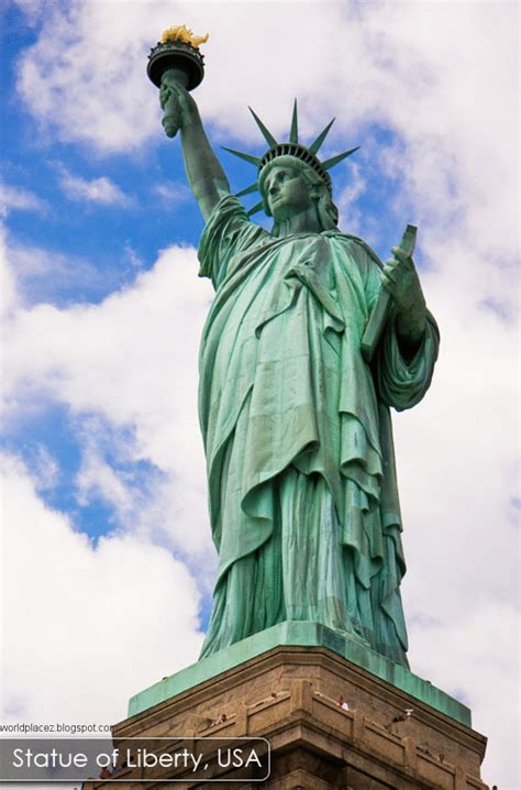 the statute of liberty how australians can take back their rights books the statue of liberty history information world