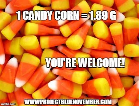 Candy Corn Meme - candy corn meme 28 images corn logic by merp123 meme