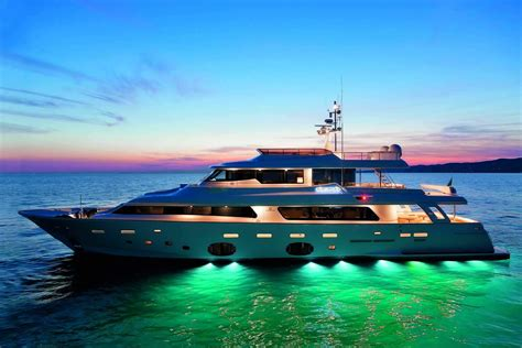 yacht prices yacht prices 28 images anjilis yacht price