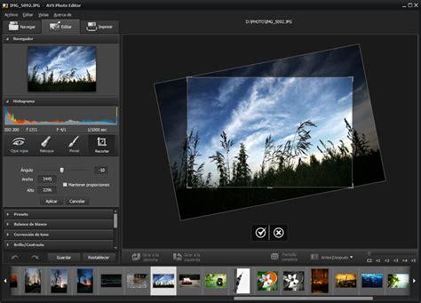 imagenes de editor web editar fotos marcos para fotos newhairstylesformen2014 com