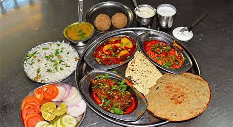 best dishes file the best indian food jpg wikimedia commons