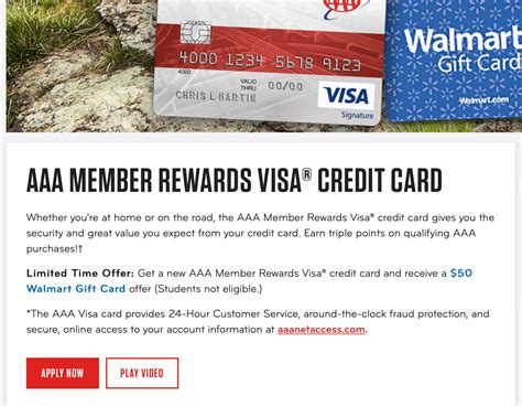 Walmart Credit Card Letter best place to a check interesting notes step