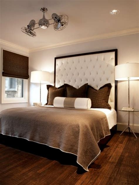 High Headboards For Beds 25 Best Ideas About Headboard On Pinterest Quilted Headboard Beautiful Beds And Bed