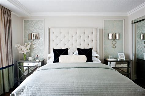 elizabeth home decor design inc marina del ray contemporary bedroom toronto by