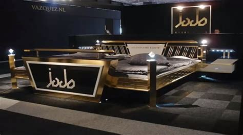 expensive beds most expensive beds in the world top 10 alux com
