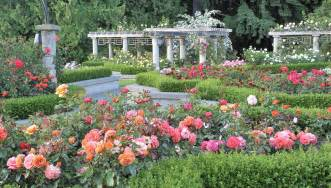 images of gardens pics for gt english garden wallpaper