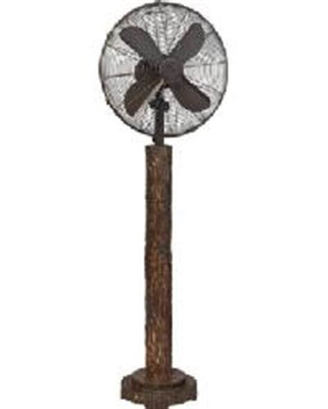 floor fan pedestal fan decorative floor fans