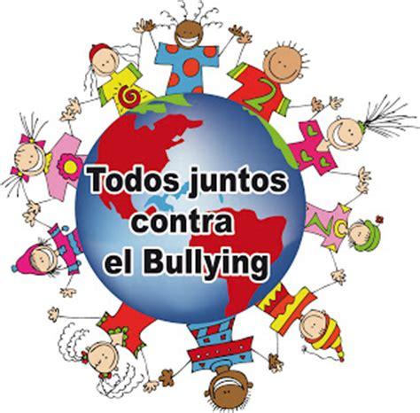 imagenes en ingles del bullying todos contra el bullying