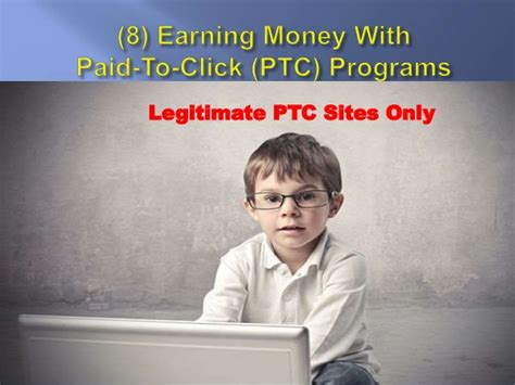 Ways For Women To Make Money Online - 15 easy ways for a child to make real money online getupwise
