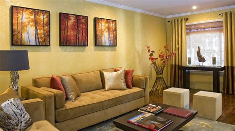 Yellow Decorating Ideas For Living Rooms Dorancoins With Beautiful Living Room Decorating Ideas