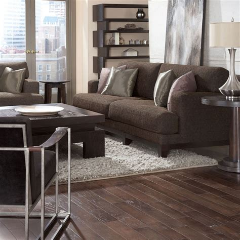 home office furniture barrie creativity yvotube
