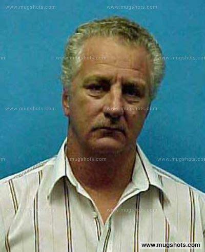 Osceola County Florida Court Records Kirby L Casselman Mugshot Kirby L Casselman Arrest