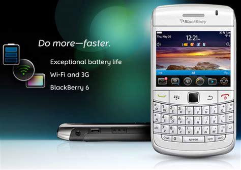 imagenes ocultas blackberry blackberry bold 9780 fotos gadgetoweb