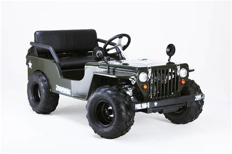 small jeep 150cc mini army jeep 150ccjee 2 400 00 foxico the