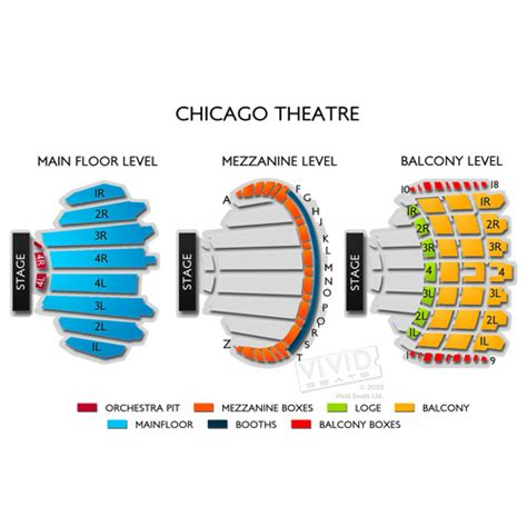 theater chicago seating capacity riviera theater chicago seating capacity brokeasshome