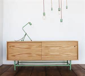 Pdf diy diy plywood shelf plans download diy recycled wood projects