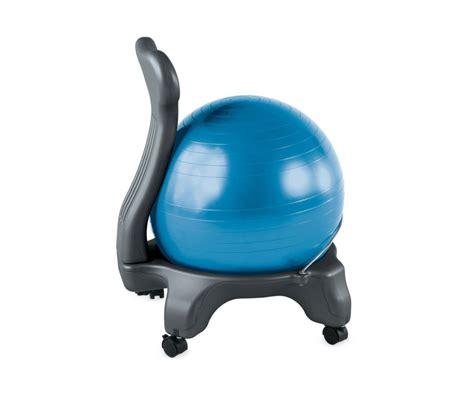 ergonomic armchair life changing ergonomic chairs ergonomics fix