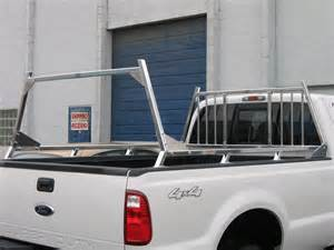 Capit Truck Accessories Langley Hi Lite Truck Accessories Langley Bozbuz