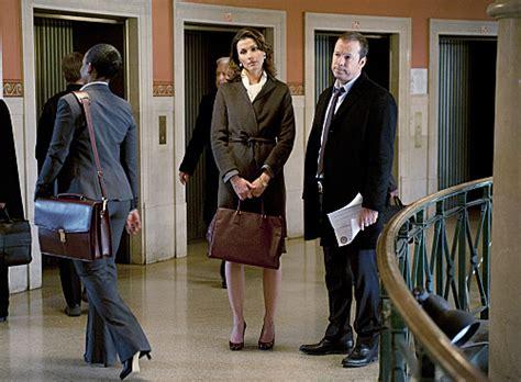 blue bloods season 4 episode 12 the reagans chase a deadly drug reagan v reagan 207001