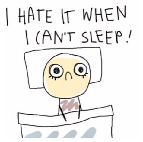Cant Sleep cant sleep brain meme www imgkid the image kid has it