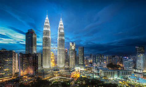 bid malaysia destination guide kuala lumpur malaysia daily addict