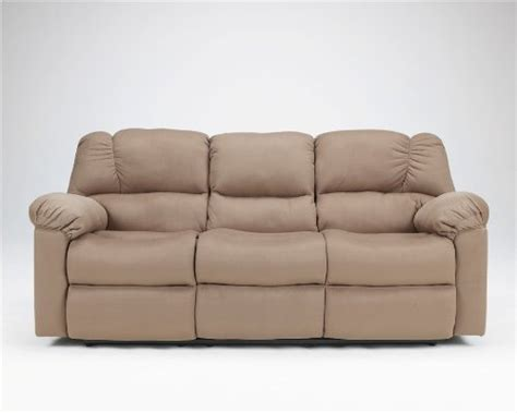 Buy Reclining Sofa Cocoa Reclining Sofa Buy Congkhiem21512