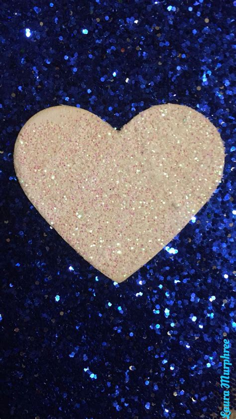 glitter wallpaper ni 1284 besten glitzer glitter bilder auf pinterest