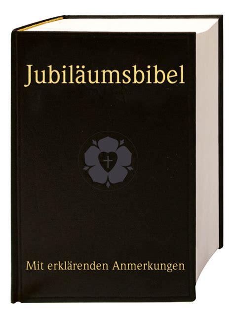 wann hat luther die bibel übersetzt luther bibel 1534 historische bibelausgaben