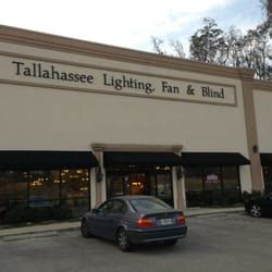tallahassee lighting fan and blind tallahassee lighting fan blind tallahassee fl