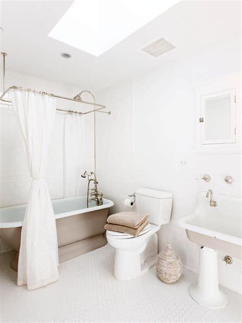 weisse verdunkelungsvorhänge coole duschvorh 228 nge ideen ideen top