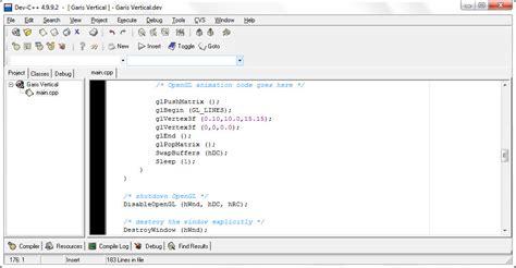 membuat garis vertikal html membuat garis vertikal horizontal dan diagonal dengan