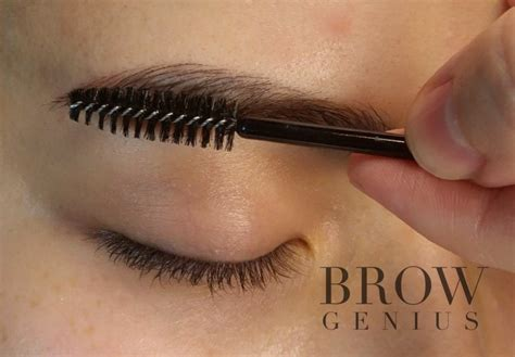 tattoo eyebrows fort worth browgenius microblading eyebrows