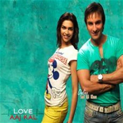 film love aaj kal mp3 song love aaj kal 2009 hindi movie mp3 songs download mp3wale