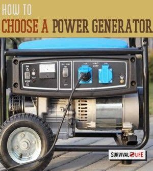 best 25 power generator ideas on solar