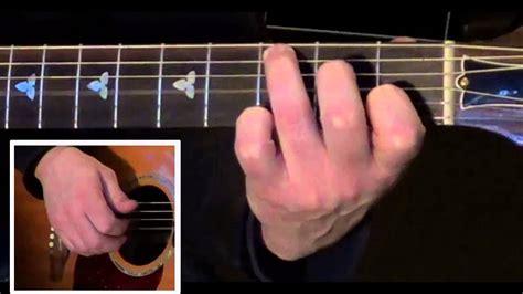 stand by me testo e accordi canzoni facili chitarra tanti auguri a te fingerstyle