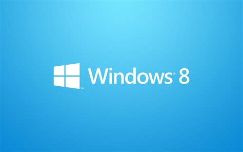 high quality wallpaper for windows 8 windows 8 wallpapers high quality wallpaper cave
