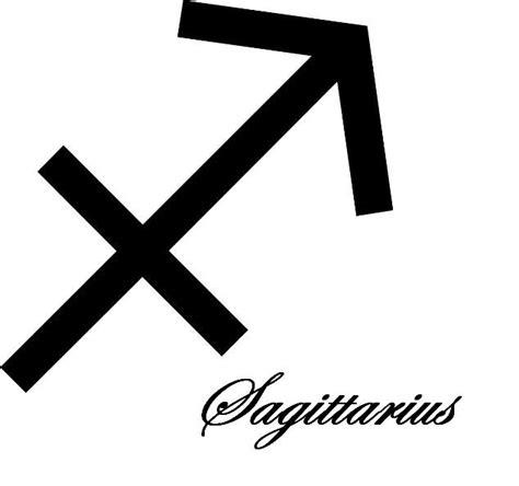 sagittarius zodiac signs quotes quotesgram