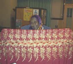 somali curtains somali curtains curtain menzilperde net