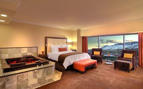 hotel rooms in reno room suites photos atlantis reno hotel
