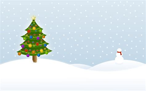 2015 christmas tree wallpapers pics pictures images 40 christmas tree wallpapers for 2015