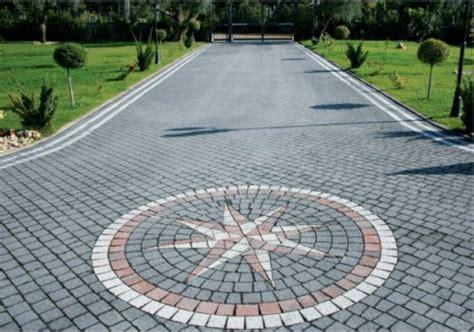 pavimento stato roma prezzo pavimentazione a betonella marino di roma