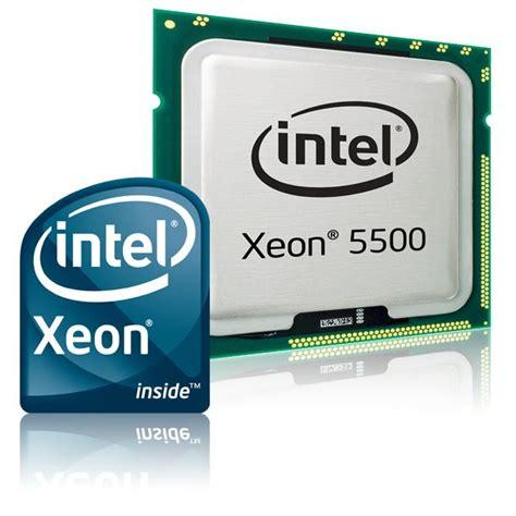 Lu Xeon Gt intel xeon x5570 processeur intel sur ldlc