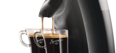 beste pad kaffeemaschine senseo kaffeepadmaschine kaufen die besten im test