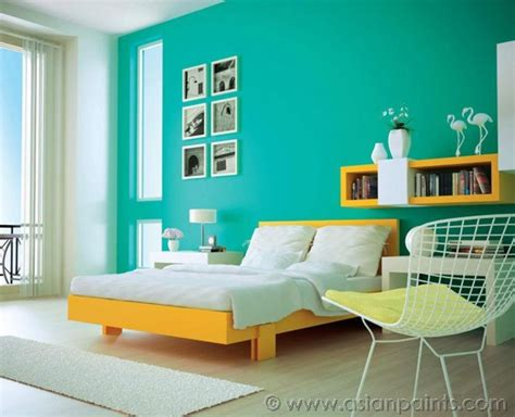 wall colours for bedroom combinations interior wall color combinations asian inspirations with