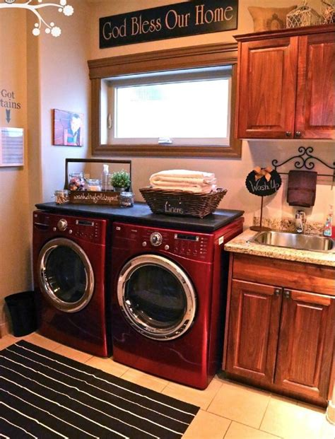 country laundry room country laundry room for the home