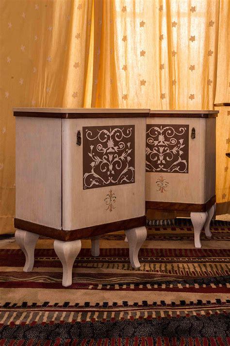 decorazione mobili arti e decoro decorazione mobile