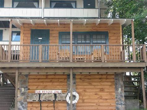 pine knoll lodge cabins inc updated 2017 prices
