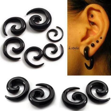 size 12 gauges for ears promotion shop for promotional